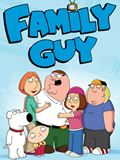 Family Guy Main Title (Music from the Original TV Series)