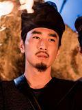 Mark Chao