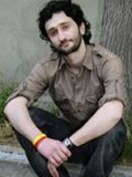 Misha Meskhi