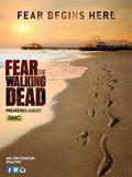 Foto : Fear The Walking Dead