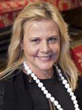 Sigrún Edda Björnsdóttir