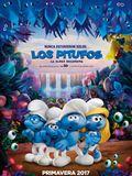 Smurfs: The Lost Village (Original Motion Picture Soundtrack)