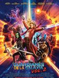 Guardians 2: Awesome Galaxy Mix Soundtrack 2017