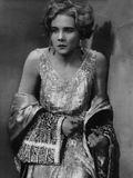 Gerda Maurus