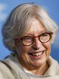 Gaylene Preston