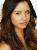 Aimee Carrero