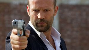 Jason Statham explica por qué no está desesperado por aparecer en una película de