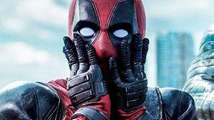 El Deadpool de Ryan Reynolds, único personaje de los