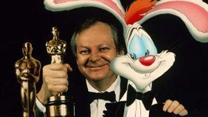 Muere a los 86 años Richard Williams, el creador y animador de