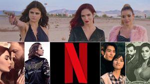 Telenovelas colombianas de hasta 240 episodios, series