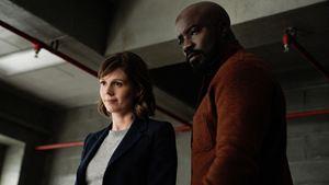 'Evil' ha sido renovada por una segunda temporada y llegará a España en 2020 de la mano de Syfy