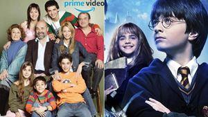 Todas las películas y series que se estrenan en Amazon Prime Video en la semana del 27 de enero al 2 de febrero