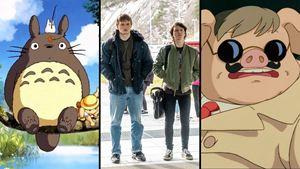 Todas las películas y series que se estrenan en Netflix en la semana del 27 de enero al 2 de febrero