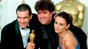 Oscar 2020: Penélope Cruz volverá a presentar el premio a Mejor película extranjera donde está nominada