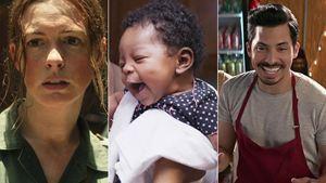 Todas las películas y series que se estrenan en Netflix en la semana del 17 al 23 de febrero