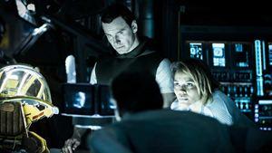 Esta noche en Cuatro: Halloween extraterrestre con