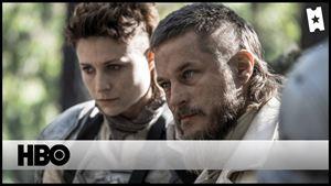 Estrenos HBO: Todas las series que llegan en marzo de 2021