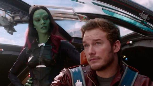 'Thor Ragnarok': ¿cuántas escenas sucederán en la Tierra?