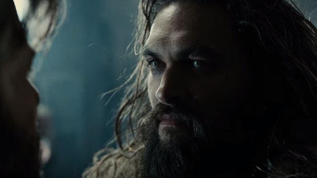 'Aquaman': por este motivo la película es tan importante para el Universo Cinematográfico de DC