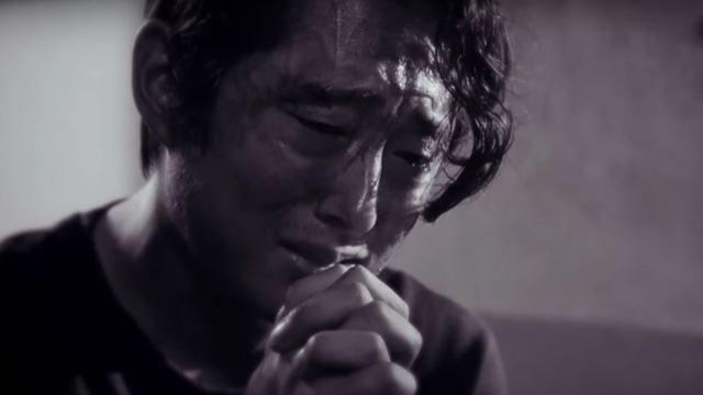 'The Walking Dead' volverá a Oceanside en la séptima temporada