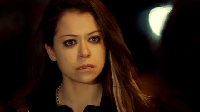 'Orphan Black': Fecha de estreno de la quinta y última temporada