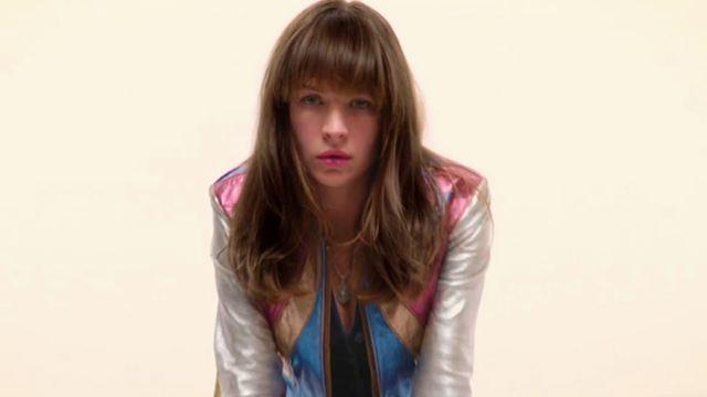 'Girlboss': Fecha de estreno y 'teaser' de la nueva serie de Netflix producida por Charlize Theron