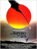 El imperio del sol