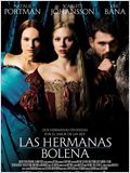 Las hermanas Bolena