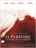 El perfume: Historia de un asesino