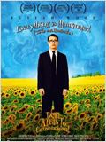 Everything Is Illuminated (Todo está iluminado)