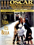 La vida es bella