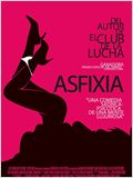 Asfixia