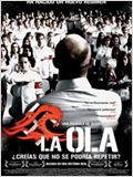 La ola