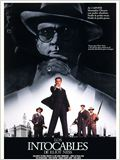 Los intocables de Eliot Ness