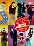 Radio encubierta