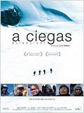 A ciegas (Blindsight)