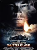 Shutter Island