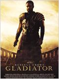 Gladiator (El gladiador)