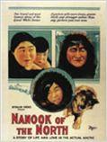 Nanuk, el esquimal