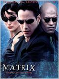 Matrix