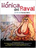 M&#243;nica del Raval