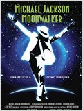 Moonwalker