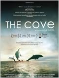 The Cove