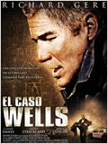 El caso Wells