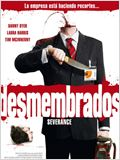 Desmembrados