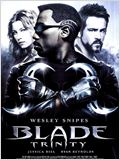 Blade Trinity