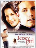 Jersey girl (Una chica de Jersey)