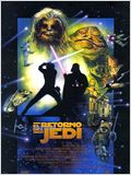 Star Wars: Episodio VI - El retorno del Jedi