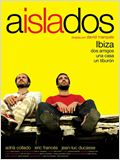 Aislados