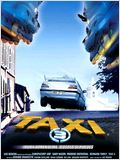Taxi 3